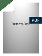 Construction_Details.pdf