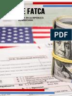 Ley de Fatca Fiscalidad Internacional1