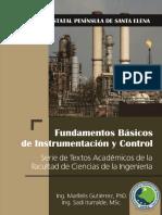 Fundamentos de Instrumentacion y Control.pdf