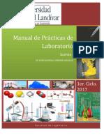 Manual practicas de lab