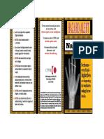 HazardAlertNailGuns.pdf