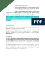 METODOLOGÍA DE UN GENERADOR DE HIDRÓGENO.docx