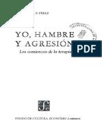 Yo-hambre-y-agresion-Fritz-Perls.pdf