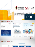 Pres_GerenciaProductividadCompetitividad_2018.pdf