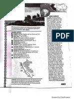 lectura uno.pdf