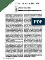 Clastres_Los marxistas y su antropología.pdf