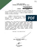 Acórdão TJSP CIP PP.pdf