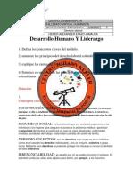 actividad3 derecho laboral.docx