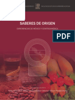 2018-saberes de origen final.pdf