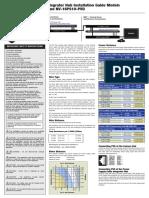 NV-4PS10-PVD (2)
