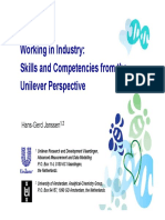 Skills and Competencies from the Unilever Perspective.pdf