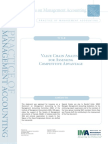 value_chain_analysis_for_assessing_competitive_advantage.pdf