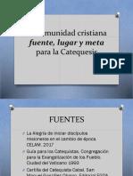 Coaching de PNL - M. a. León (1)