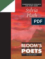 Sylvia Plath_comprehesive reasearch.pdf