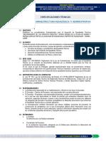 01-E.T. BLOQUE A.pdf