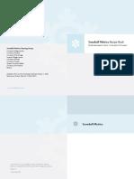 0211 Snowball Metrics Recipe Book v7 LO (1)