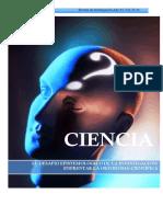 Revista Investigacion Ciencia