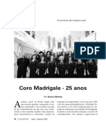 Revista_CONCERTISTA_N2_julho_agosto_2018 excerto.pdf