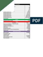 Plantilla Articulo Normas IEEE UNIAJC 2017 v.1