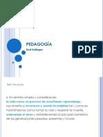 Hellinger y Pedagogía.pptx