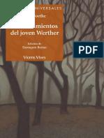 Muestra-Werther-01.pdf