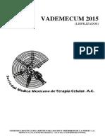 VADEMECUM 2015.docx
