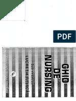145929822-Ghid-de-Nursing-Sub-Redactia-Lucretia-Titirca.pdf