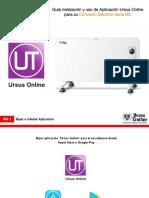 wifi-instruction-MC.pdf