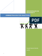Administracion-tarea-2