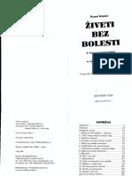 Ernst Ginter Živeti bez bolesti.pdf