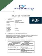 silabo de produccion.doc
