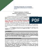 Eliseu Martins Livro Do Professor 130424081540 Phpapp02