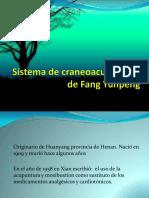 72749918 Fang Yupeng Craneoacupuntura