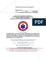 Formato Autorizacion Proyecto de Bioetica