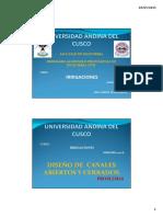 Problemas-de-Canales.pdf