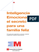 INTELIGENCIA EMOCIONAL EN LA FAMILIA.pdf