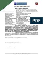 ACTA DE ENTREGA DE TERRENO E INICIO DE OBRA - JAGAHUARA (1) (3).docx