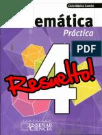 RESUELTOS_4.pdf
