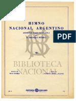 BNA_PA079074.pdf