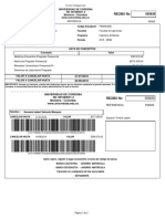 Volante de Pago (4).pdf