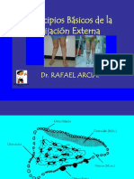 Pricipios Basicos de Fijación Externa.modiFICADA
