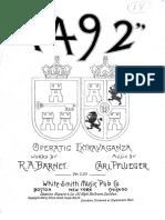 IMSLP248145-SIBLEY1802.23781.e188-39087011152719score.pdf