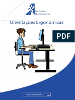Cartilha Orientações Ergonômicas.pdf