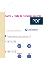 articles-24114_recurso_ppt.ppt