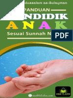 EBOOK-PANDUAN-MENDIDIK-ANAK-AT.pdf