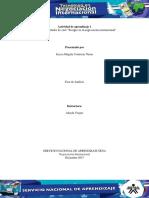 366937741-Evidencia-9-Negociacion-Internacional.docx