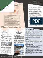 Seminario de La Investigación-memoria Final PDF