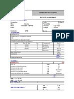 Mapeo -130 1600 DDH