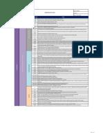 Normograma.pdf