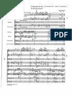 StravinskyDumbarton1Score.pdf